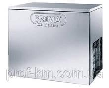Ледогенератор Brema C150A (БН)