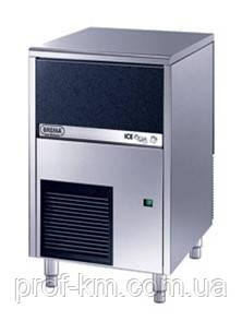 Ледогенератор Brema CB425WHC (БН)