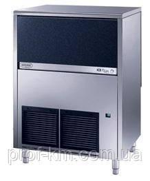 Ледогенератор Brema CB840AHC (БН)