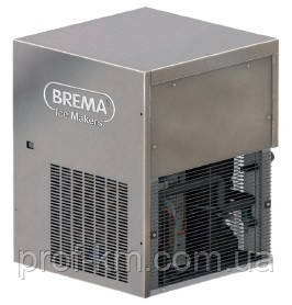 Ледогенератор Brema G280AHC (БН)