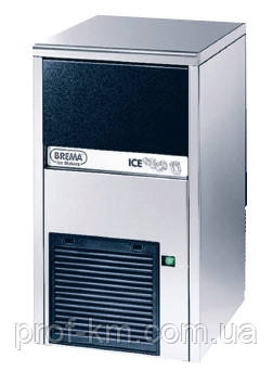 Ледогенератор Brema IMF28AHC (БН)