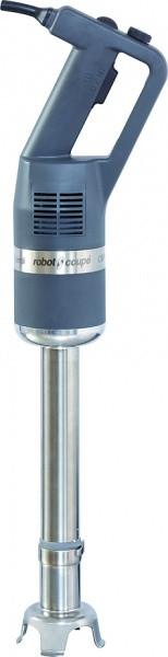 Миксер погружной Robot Coupe CMP300VV (БН)