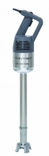 Миксер погружной Robot Coupe MP450 Ultra (БН)