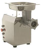 Машина для измельчения мяса Торгмаш МИМ80 (БН)