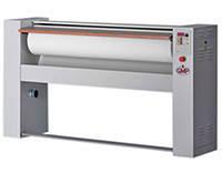 Гладильная машина GMP 120/25 VAR (БН)