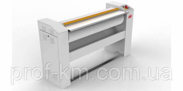 Гладильная машина GMP 1600A (БН)