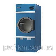 Сушильная машина Imesa ES23 (БН)
