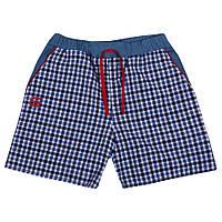 Детские шорты для мальчика «Джи»