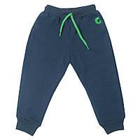 Детские брюки для мальчика BR-03-18 «Зооленд», фото 1