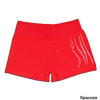 Детские шорты для девочки «Дева», фото 1