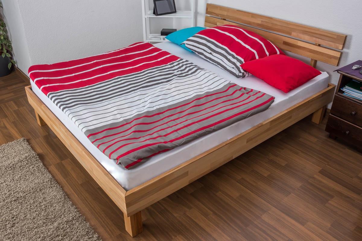 Кровать полуторная B106 TM Mobler