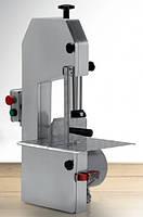 Пила ленточная электрическая Fama FSG 103 (1830A) (380) анодир. (БН)
