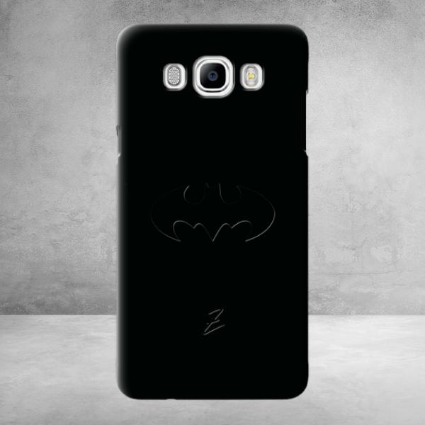 Чехол для Samsung Galaxy j5 2016 Betman