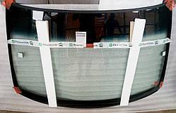 Лобовое стекло для Volvo (Вольво) S80 (98-06)