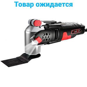 Мультитул реноватор Workman R5102