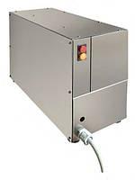 Бак водонагревательный с насосом Krupps BT100 (БН)
