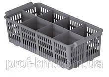 Корзина для столовых приборов Krupps 1154 (БН)