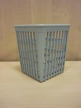 Корзина для столовых приборов Krupps 1155 (БН)