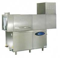 Посудомоечная машина Oztiryakiler OBK1500 с сушкой (БН)
