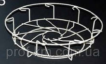 Корзина для тарелок*  CT-419