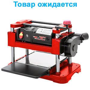 Настольный рейсмус WorkMan 0790