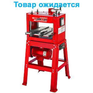 Настольный рейсмус WorkMan 1037