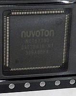 Микросхема NUVOTON NCT6779D