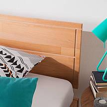 Кровать полуторная B113 TM Mobler, фото 3