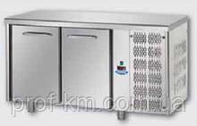 Стол холодильный DGD TF02EKOGN (БН)