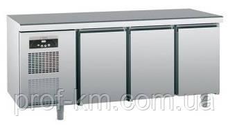Стол морозильный Sagi KIBBM (БН)