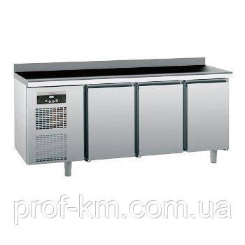 Стол холодильный Sagi KIBA (БН)