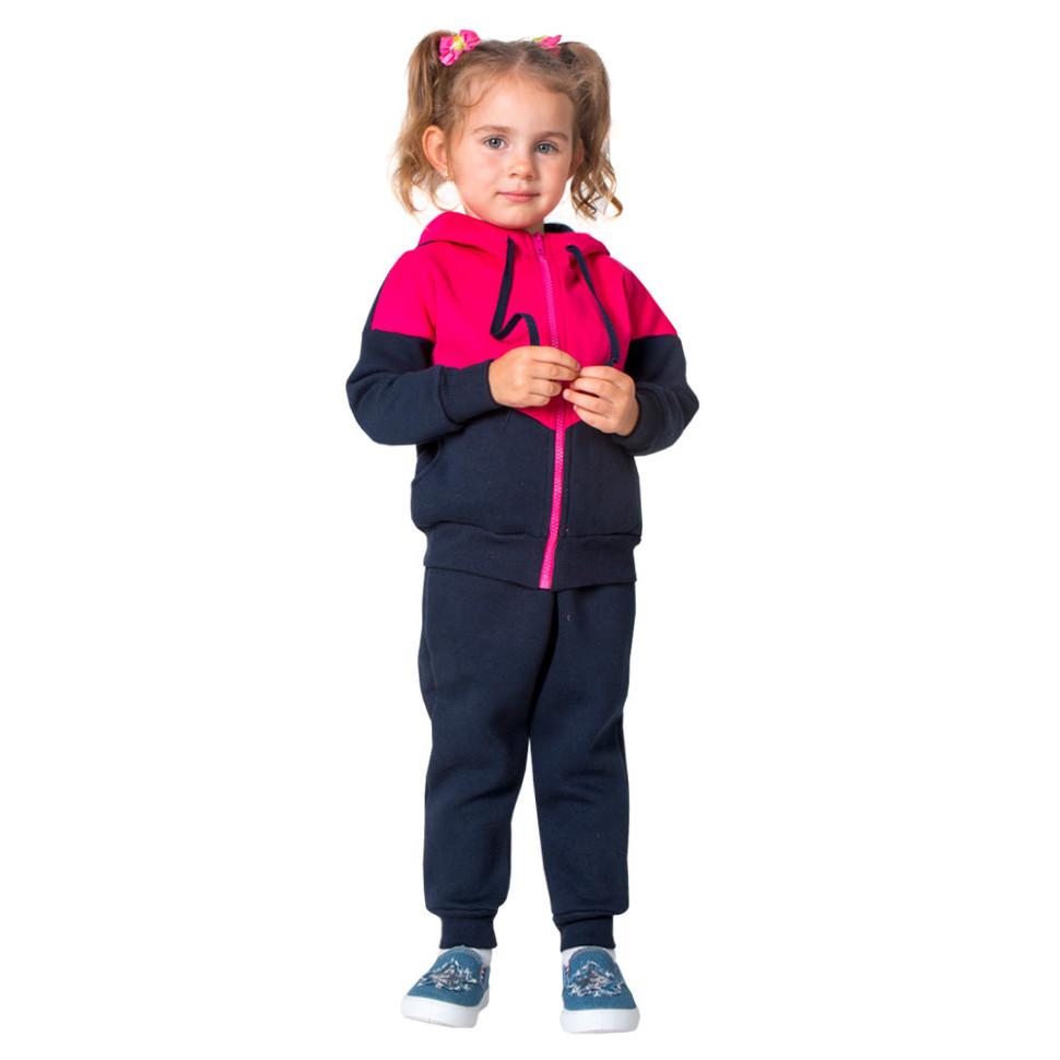 Детский костюм для девочки «Кенгурушка»