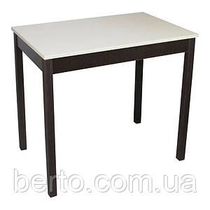 """Стол обеденный нераскладной """"Видрис Б"""" 110х*65 см."""