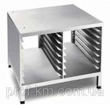Подставка Rational UG II Пекарь 60.30.836 (БН)