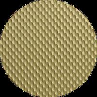 3D фрезеровка на МДФ панелях 6