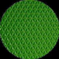 3D фрезеровка на МДФ панелях 3