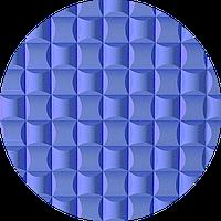 3D фрезеровка на МДФ панелях 1