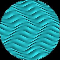 3D фрезеровка на МДФ панелях 8