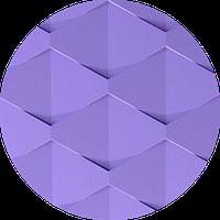 3D фрезеровка на МДФ панелях 9