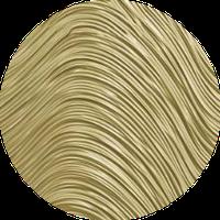 3D фрезеровка на МДФ панелях 10