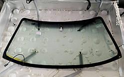Лобовое стекло с обогревом для Mitsubishi (Митсубиси) Pajero Sport (96-08)