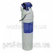 Фільтр для води Brita Purity C500 1002937+1002045 (комплект)