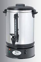 Кофеварка Bartscher A190146 (БН)