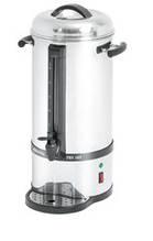 Кофеварка Bartscher A190165 (БН)