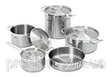 Набор кух.посуд. для индукции Bartscher A130442 (БН)