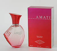 Amati Yours 100мл
