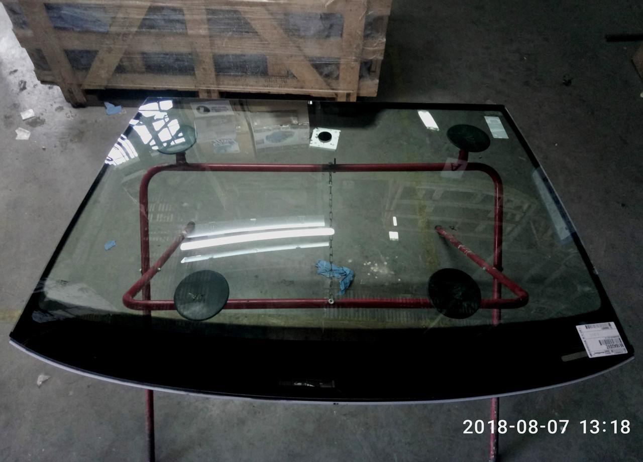 Лобове скло для VW (Фольксваген) Golf/Golf Variant (13-)