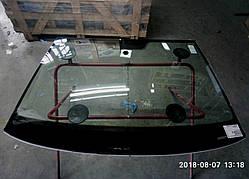 Лобовое стекло для VW (Фольксваген) Golf/Golf Variant (13-)