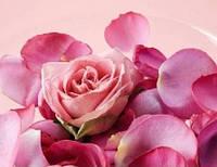 Эфирное масло розы 5 мл