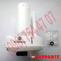 Фильтр топливный (в баке) NIPPARTS, Subaru Legacy/Outback - 42070AJ020